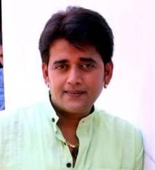 bigg boss hindi season 1 contestants