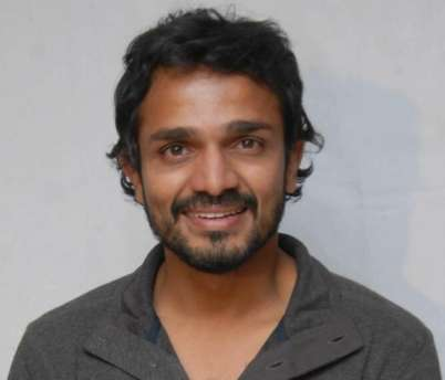 bigg boss kannada season 1 winner