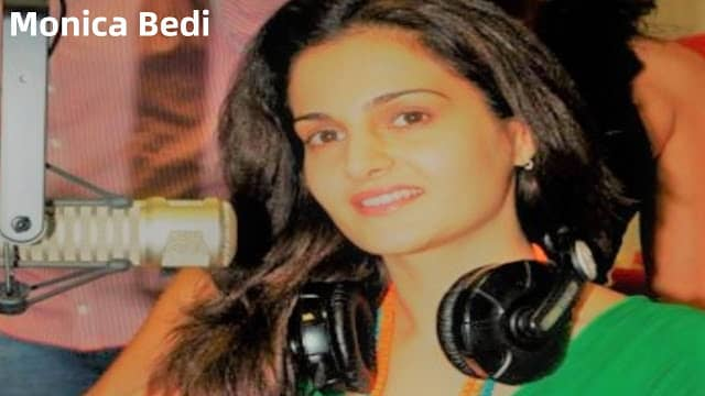 Monica Bedi Biography, Family, Career, and More