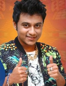 Bigg Boss Tamil Vote for Aajeedh Khalique