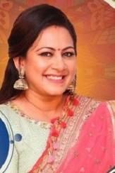 bigg boss 4 tamil contestants | Archana Chandhoke