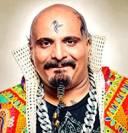 Hindi Bigg Boss 9 Contestants | Arvind Vegda
