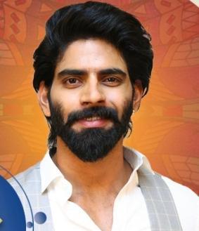 Bigg Boss Tamil Vote for Bala Mithun Murugadoss