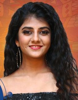 Bigg Boss Tamil Vote for Gabriella Charlton