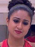 Bigg Boss 9 Contestants | Priya Malik
