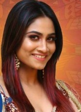 bigg boss 4 tamil contestants | Shivani Narayanan