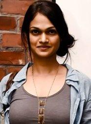 bigg boss 4 tamil contestants | Suchitra Ramadurai