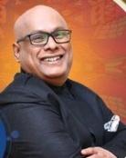 Bigg Boss Tamil 4 Vote for Suresh Chakravarthy
