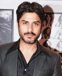 Hindi Bigg Boss 9 Contestants | Vikas Bhalla