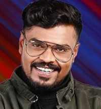 Manju Pavagada